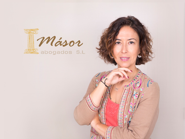 Maribel Morillo